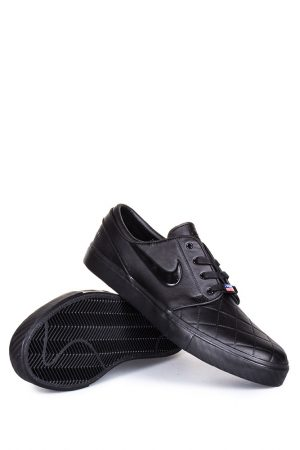 nike-sb-fb-zoom-stefan-kanoski-elite-black-black-varsity-red-01