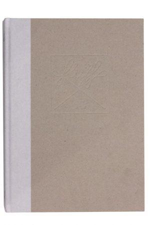 nike-sb-fluff-book-01