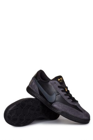nike-sb-ftc-lunar-fc-shoe-black-anthracite-metallic-gold-01