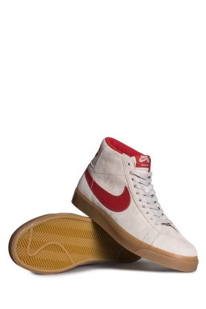 nike-sb-ftc-zoom-blazer-mid-qs-light-bone-brickhouse-01