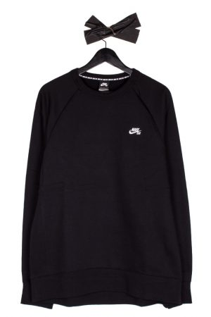 nike-sb-icon-crewneck-black-01
