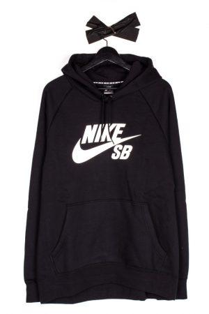 nike-sb-icon-hoodie-black-white