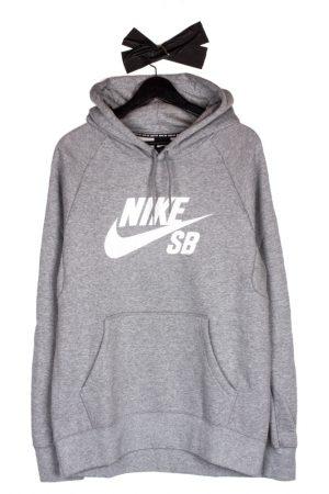 nike-sb-icon-hoodie-dk-grey-heather-white