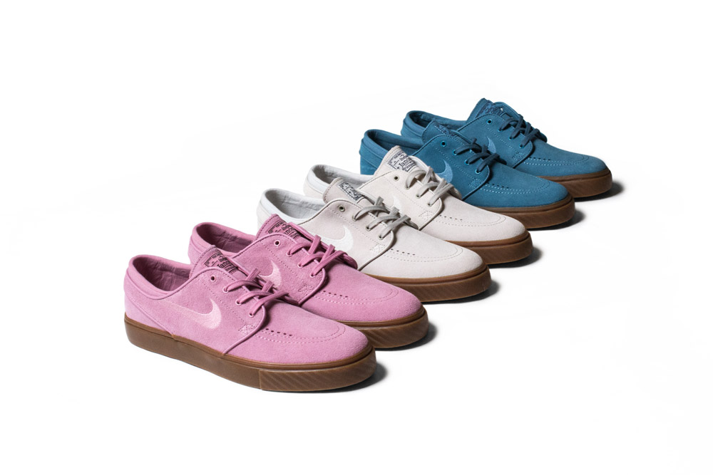 nike-sb-janoski-supreme-color