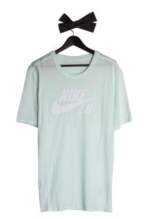 nike-sb-logo-t-shirt-barely-green-white-01