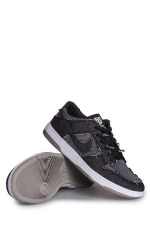 nike-sb-medicom-toy-zoom-dunk-low-elite-qs-bearbrick-shoe-black-white-medicom-grey-01
