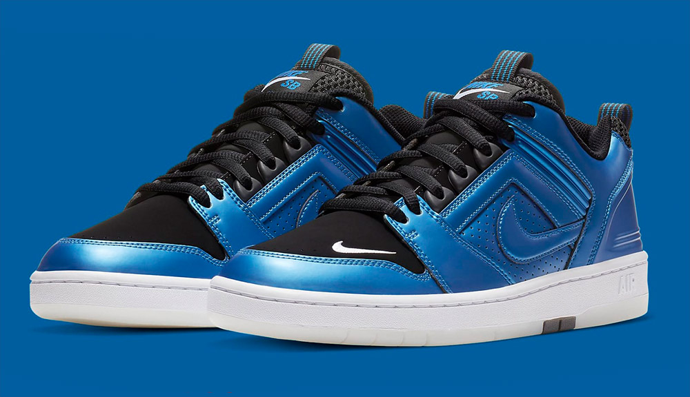 You can buy the Nike SB x NBA Rivals Pack both at our web shop and at our  store in Frankfurt from November 21. 4abb38cf27