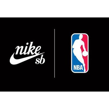 NIKE SB X NBA PACK