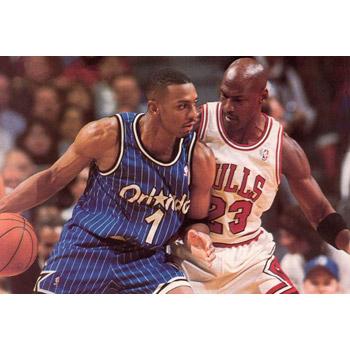 NIKE SB X NBA RIVALS PACK (JORDAN VS. HARDAWAY)
