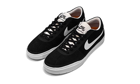 NIKE SB new products online