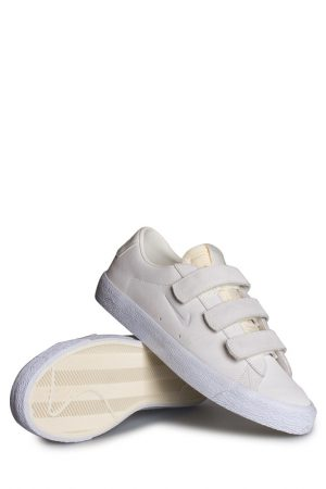 nike-sb-numbers-edition-zoom-blazer-low-ac-qs-shoe-sail-white-01