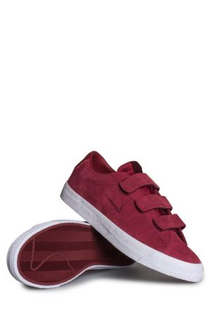 nike-sb-numbers-edition-zoom-blazer-low-ac-qs-shoe-team-red-white-01