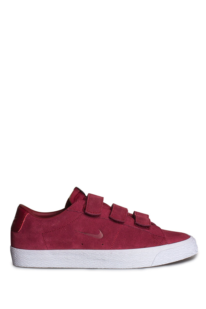 f12007c10f07e ... coupon for nike sb x numbers zoom blazer low ac qs schuh rot weiss  bonkers c4572