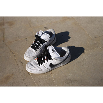 newest 18b86 d9a7a Nike SB Orange Label Drop 2 · A follow-up to the skate shop only ...