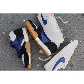 ad23f38ca Nike SB X Polar Skate Co.