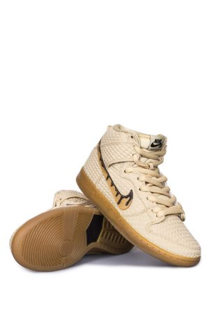 nike-sb-skateboarding-dunk-high-premium-sb-waffle-flt-gold-star-classic-brown-01
