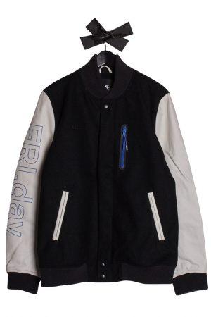nike-sb-soulland-destroyer-jacket-black-white-game-royal-01