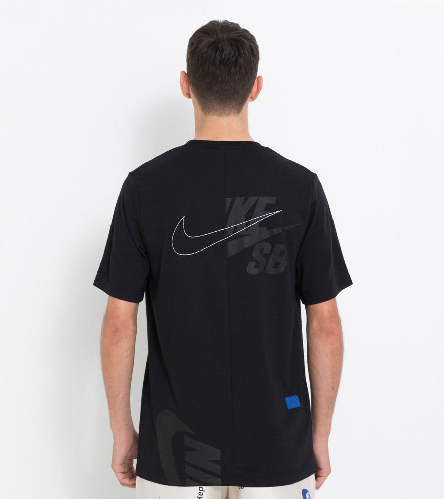 nike-sb-soulland-dry-fit-t-shirt-02