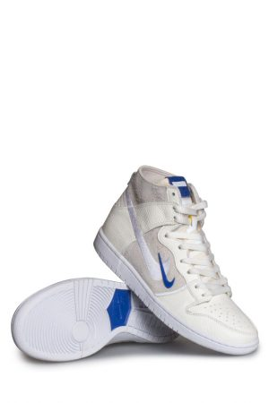 nike-sb-soulland-zoom-dunk-high-pro-qs-shoe-sail-game-royal-white-01