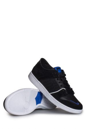 nike-sb-soulland-zoom-dunk-low-pro-qs-shoe-black-game-royal-white-01