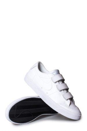 big sale d02a8 198f4 Nike SB Zoom Blazer AC XT Schuh Weiss Weiss Schwarz