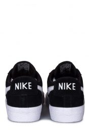 nike-sb-zoom-blazer-low-black-white-gum-light-brown-03