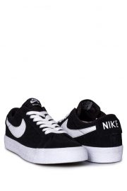 nike-sb-zoom-blazer-low-black-white-gum-light-brown-04