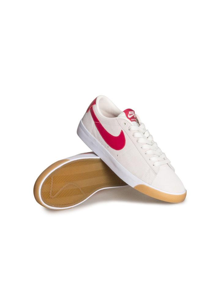 nike-sb-zoom-blazer-low-gt-shoe-sail-cardinal-red-white-704939-105