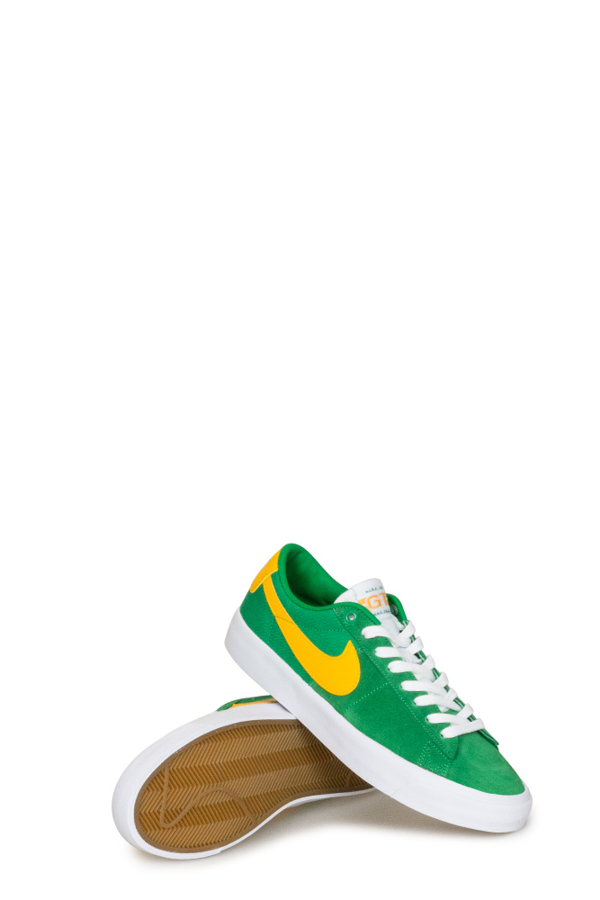 nike-sb-zoom-blazer-low-pro-gt-shoe-lucky-green-university-gold-dc7695-300-01