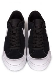nike-sb-zoom-blazer-low-xt-black-white-gum-light-brown-02