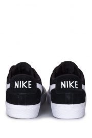 nike-sb-zoom-blazer-low-xt-black-white-gum-light-brown-03