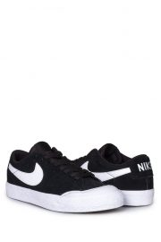 nike-sb-zoom-blazer-low-xt-black-white-gum-light-brown-04