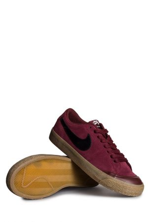 nike-sb-zoom-blazer-low-xt-shoe-dark-team-red-black-gum-01