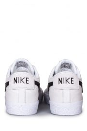 nike-sb-zoom-blazer-low-xt-summit-white-black-white-03