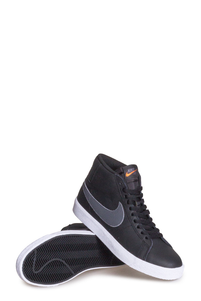 nike-sb-zoom-blazer-mid-iso-shoe-orange-label-black-dark-grey-black-white-01