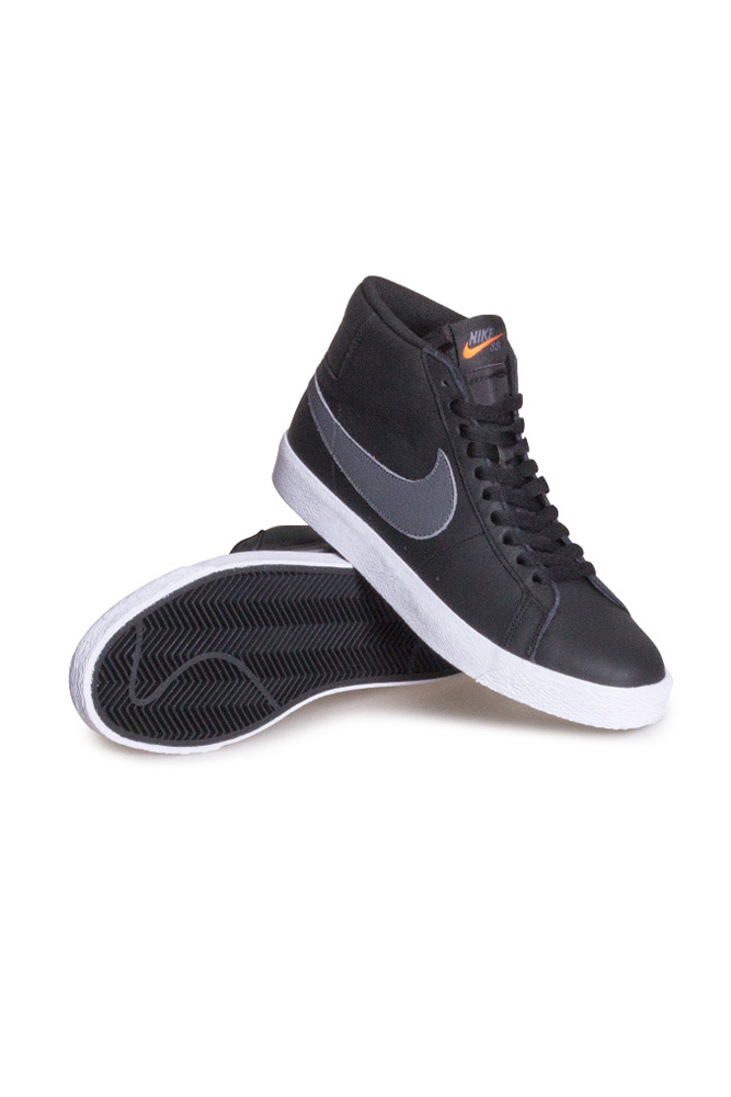 nike-sb-zoom-blazer-mid-iso-shoe-orange-label-black-dark-grey-black-white-cv4284-001