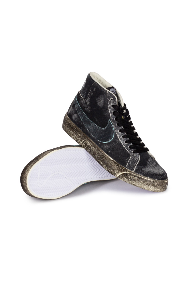 nike-sb-zoom-blazer-mid-prm-shoe-faded-black-light-dow-coconut-milk-01