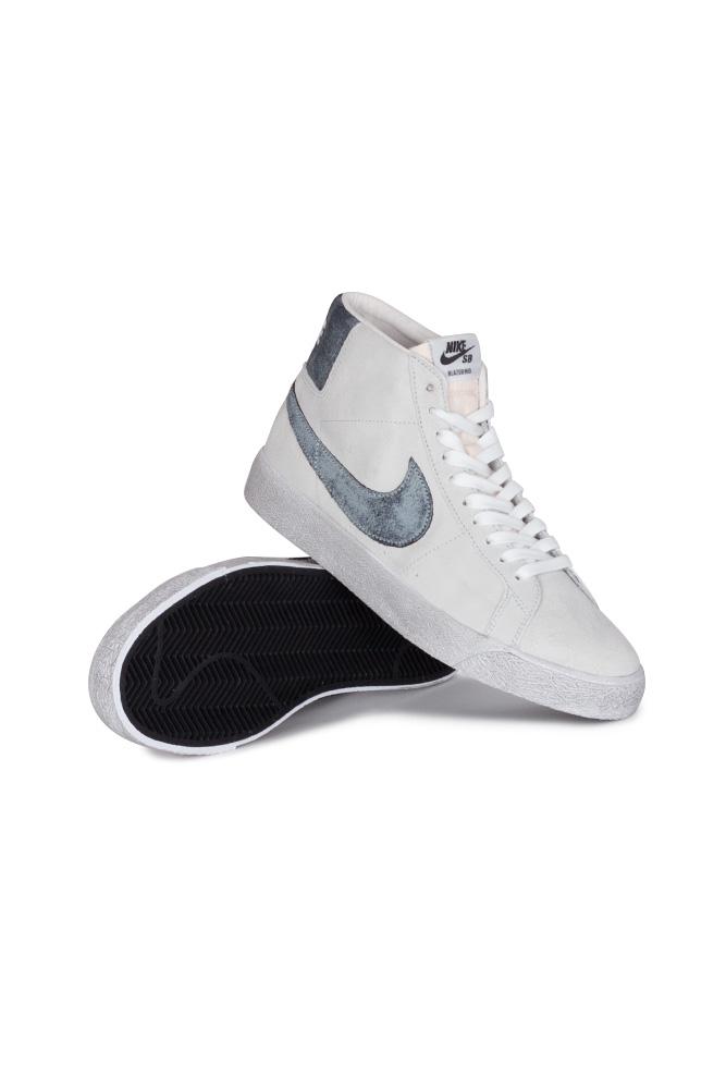 nike-sb-zoom-blazer-mid-prm-shoe-faded-grey-fog-black-white-01