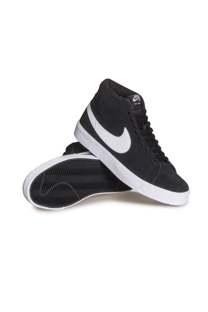 nike-sb-zoom-blazer-mid-shoe-black-white-white-white-864349-002
