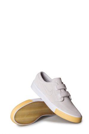 fedc5881975ad Nike SB Zoom Janoski AC RM SE Shoe White White Vast Grey Select options
