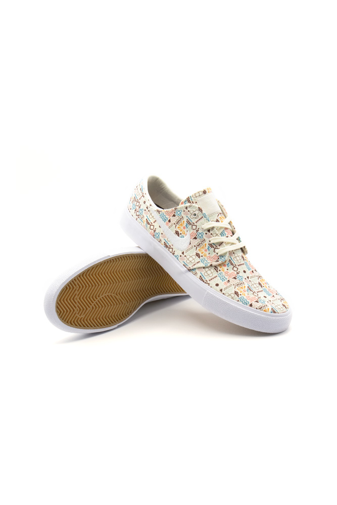 nike-sb-zoom-janoski-rm-shoe-cashmere-white-cashmere-white-01