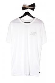 nike-skateboarding-tonal-tshirt-white-01