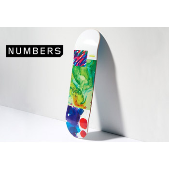 numbers-edition-bonkers-blog-titel-spring-17