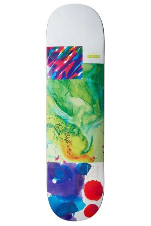numbers-edition-koston-edition-02-deck-01