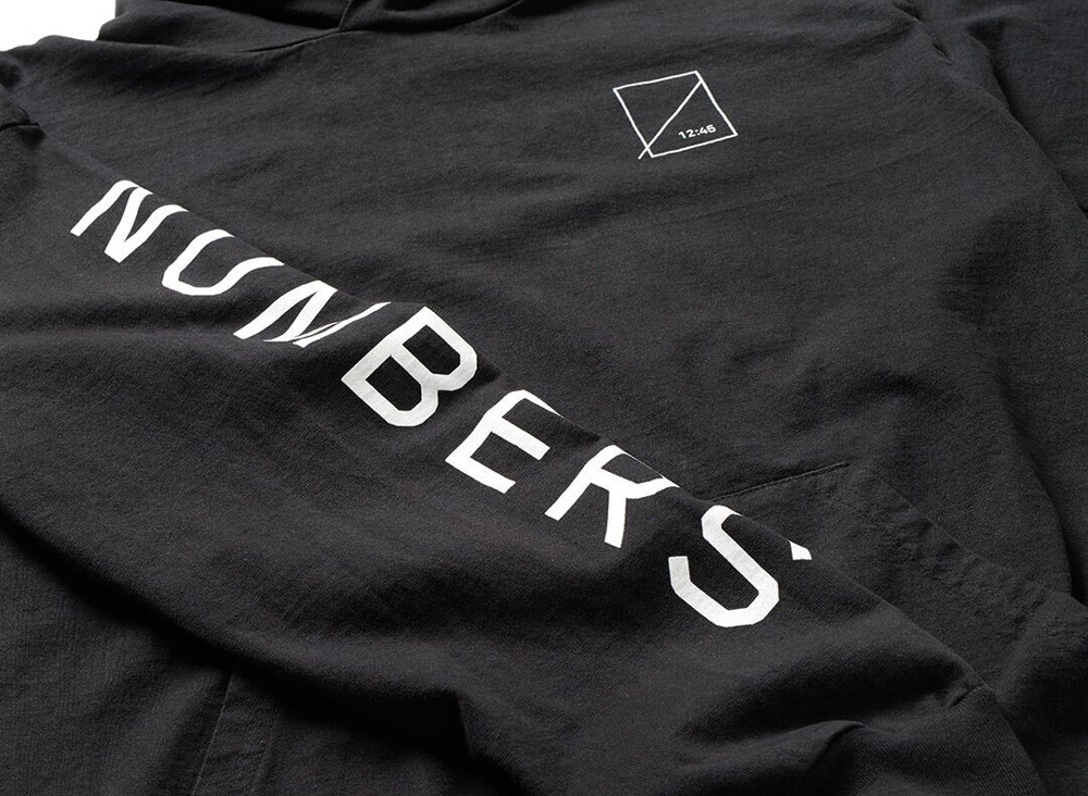 numbers-edition-skateboards-01