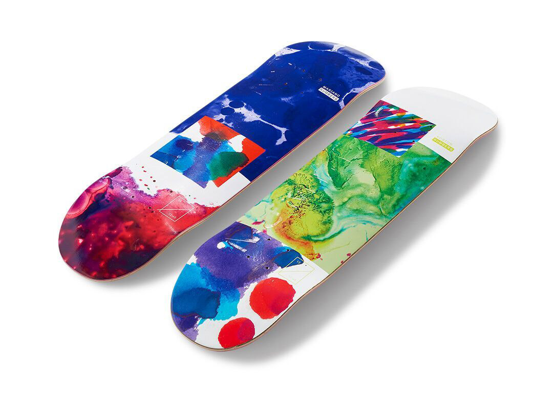 numbers-edition-skateboards-03
