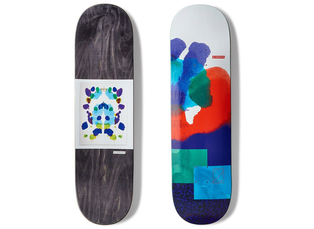 numbers-edition-skateboards-04