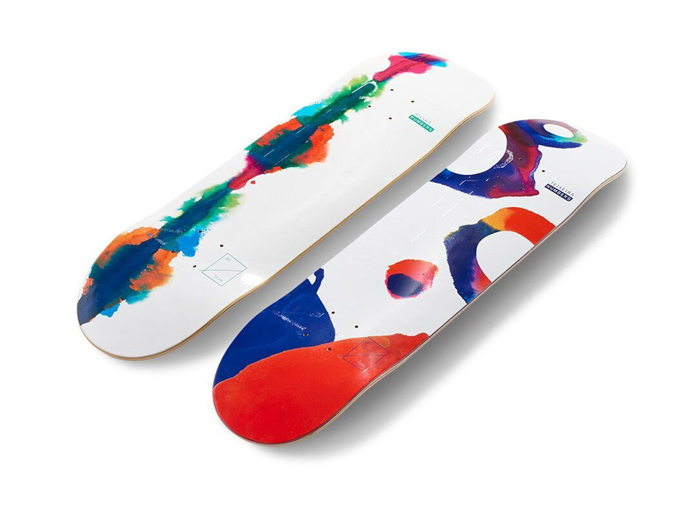 numbers-edition-skateboards-05