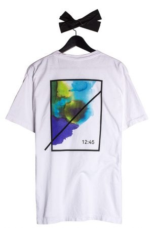 numbers-edition-watercolor-symbol-t-shirt-white-01
