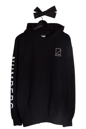 numbers-edition-wordmark-hooded-jersey-pullover-black-01